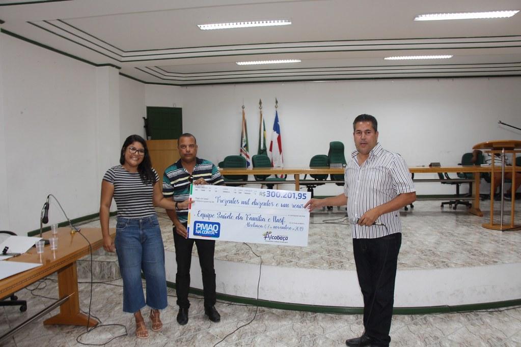 PMAQ Alcobaça 2019 (3)