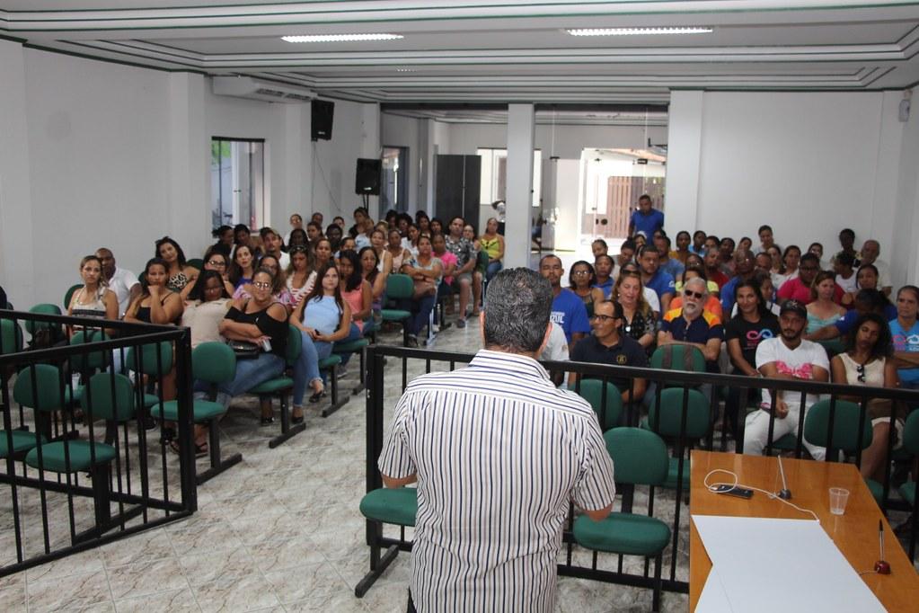 PMAQ Alcobaça 2019 (1)
