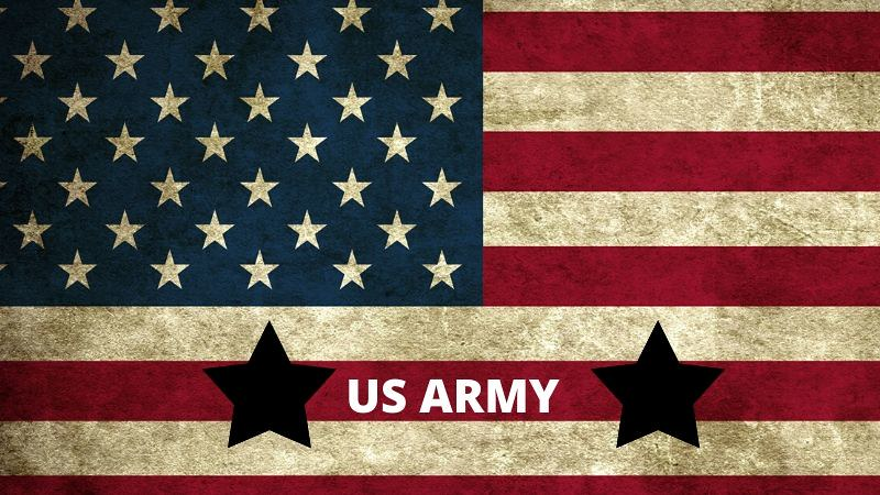 Veterans day 2019 history