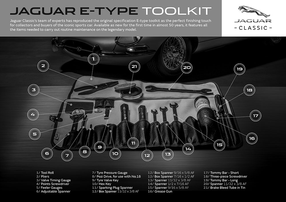Classic_EtypeToolkit_Infographic_Final