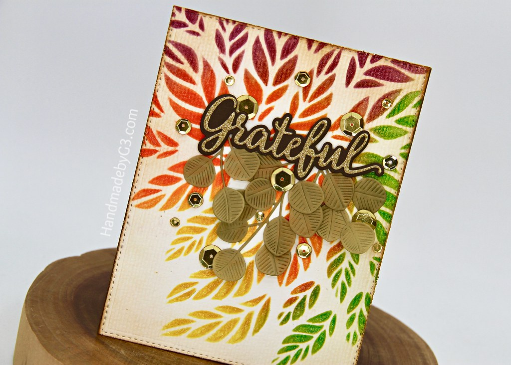 Grateful card closuep1