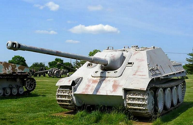 Jagdpanther 00001