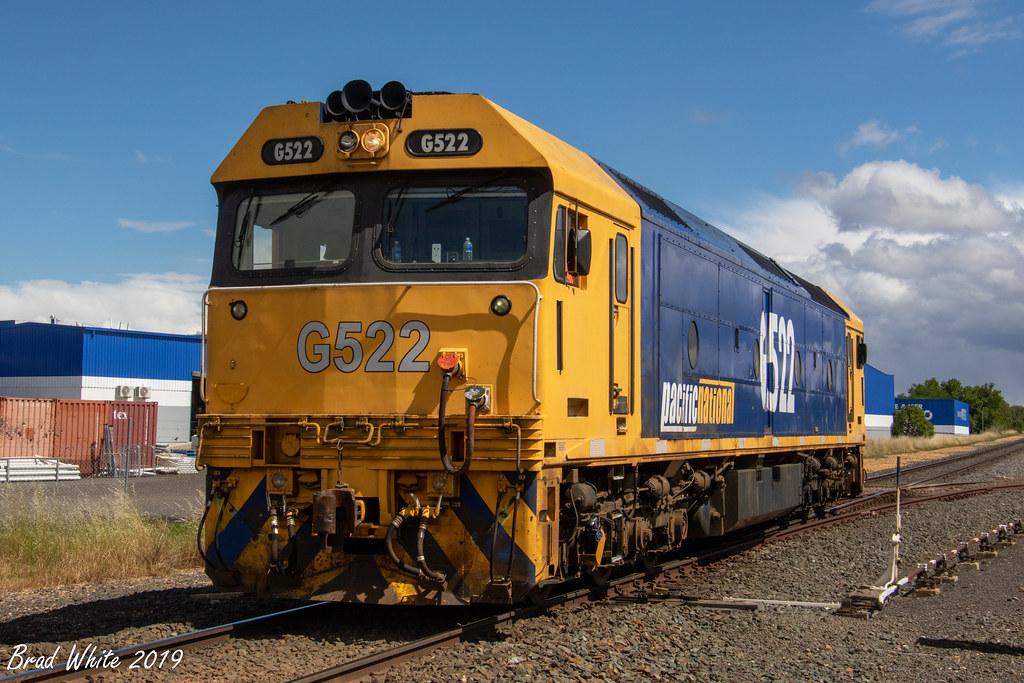 G522 0083 by Greensleeves.94