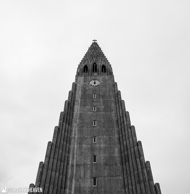 Iceland - 6326-HDR