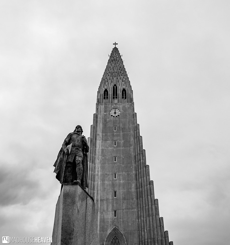 Iceland - 6323-HDR