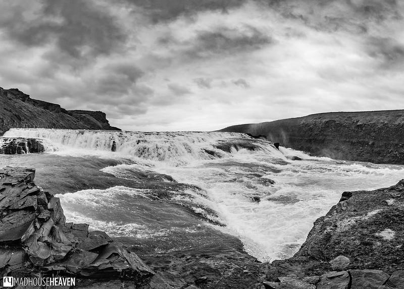 Iceland - 6228-Pano