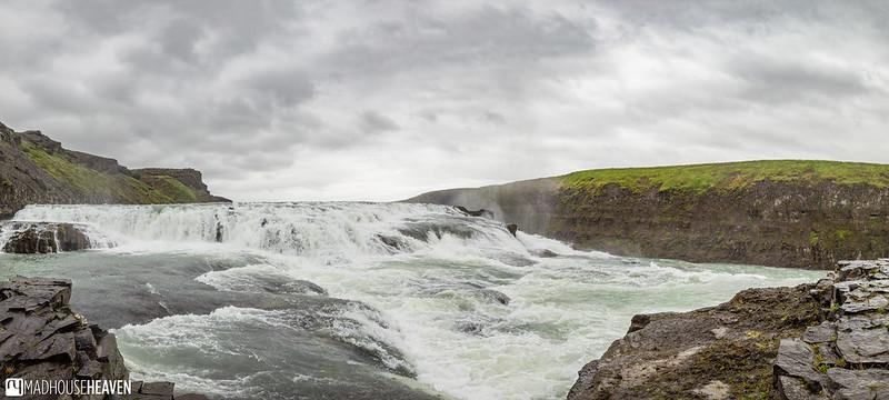 Iceland - 6204-Pano