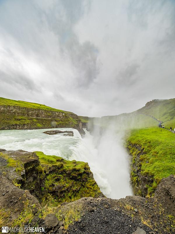 Iceland - 6177