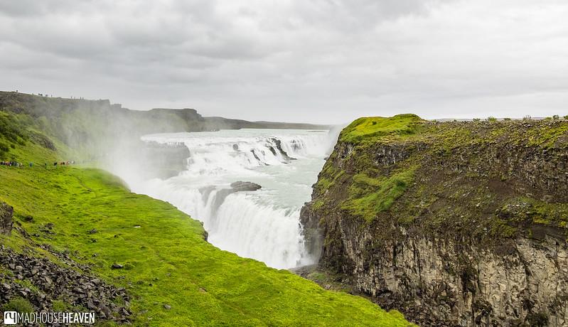 Iceland - 6161