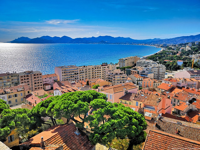 Cannes -IMG_20191005_150820