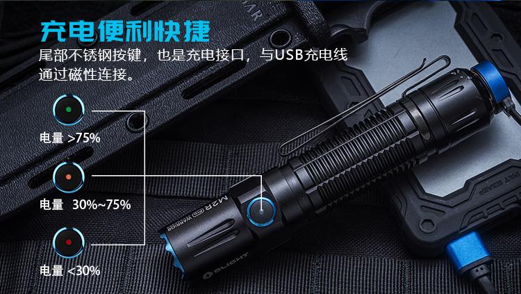 M2R-PRO发布图中文750+_08 V2