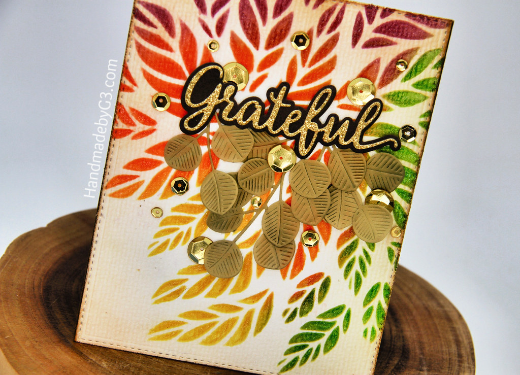 Grateful card closeup2 (1)