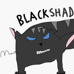 Blackshade2