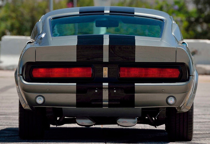1967-Ford-Mustang-Eleanor-20