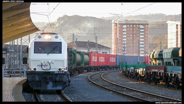 TECO en Ourense