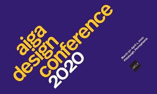 AIGA_Conference_2020_x2_png