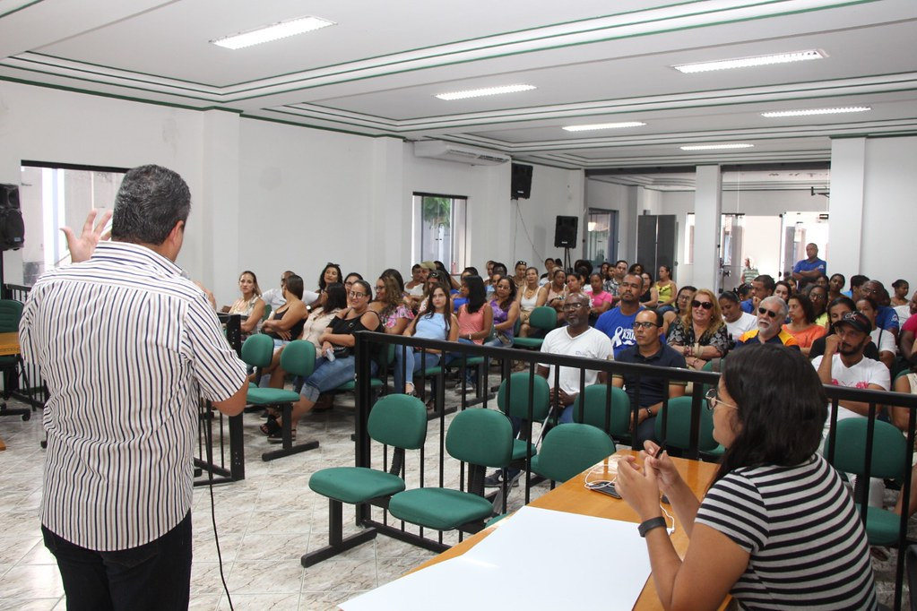PMAQ Alcobaça 2019 (17)