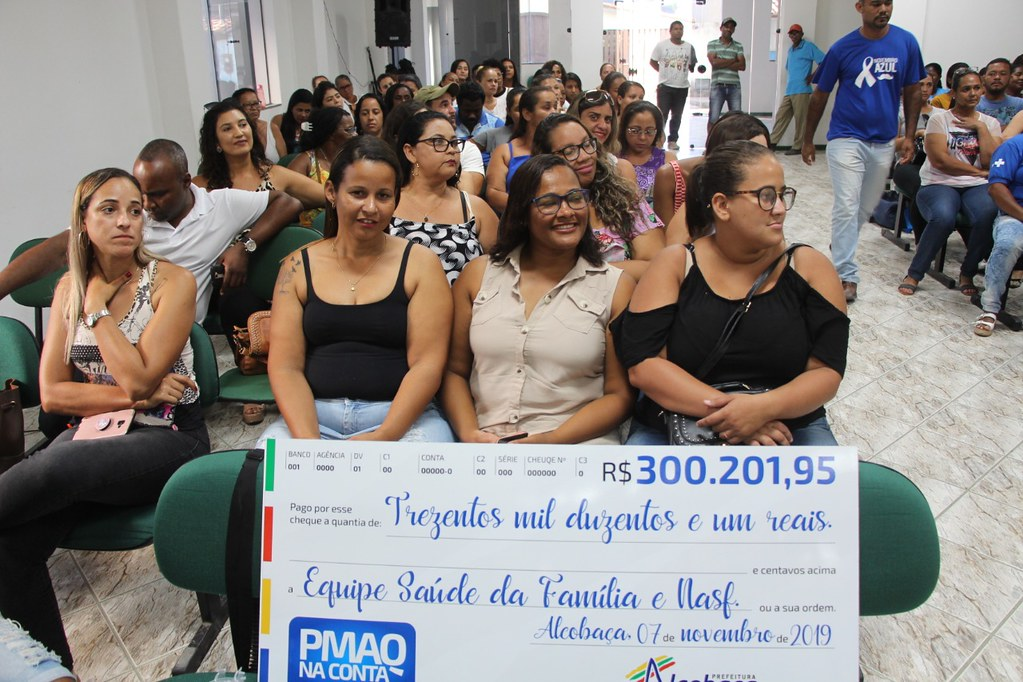 PMAQ Alcobaça 2019 (8)