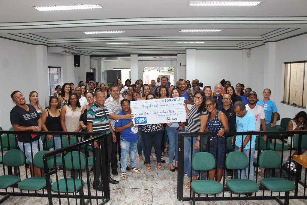 PMAQ Alcobaça 2019 (5)