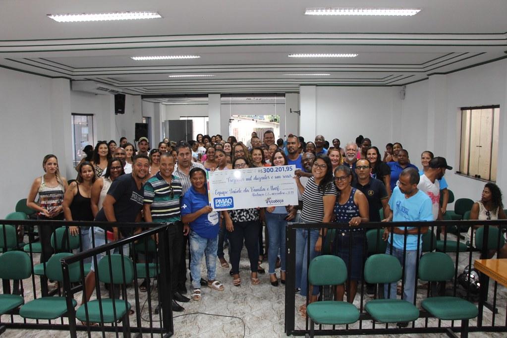 PMAQ Alcobaça 2019 (4)