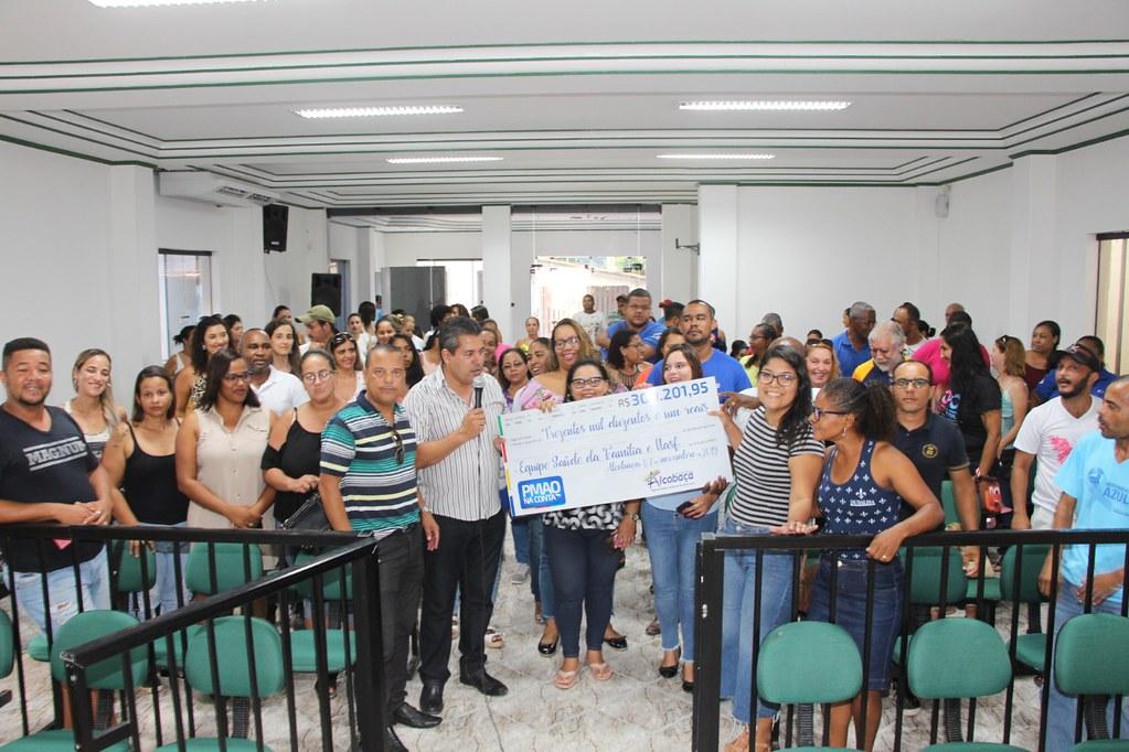 PMAQ Alcobaça 2019 (2)