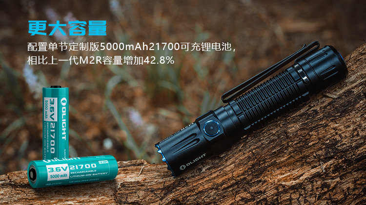 M2R-PRO发布图中文750+_03 V2