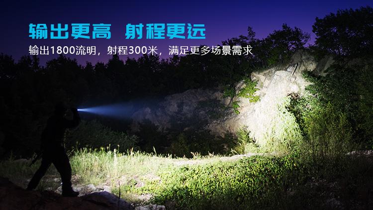 M2R-PRO发布图中文750+_04