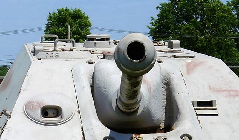 Jagdpanther 00003