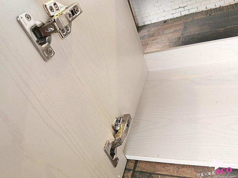 KARAT凱樂衛浴防水浴櫃05