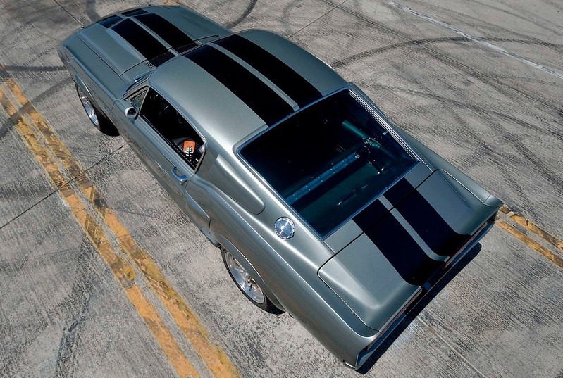 1967-Ford-Mustang-Eleanor-17