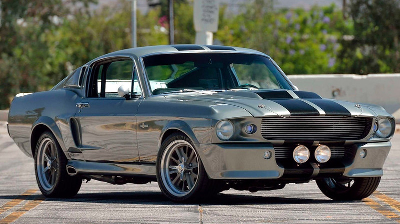 1967-Ford-Mustang-Eleanor-12