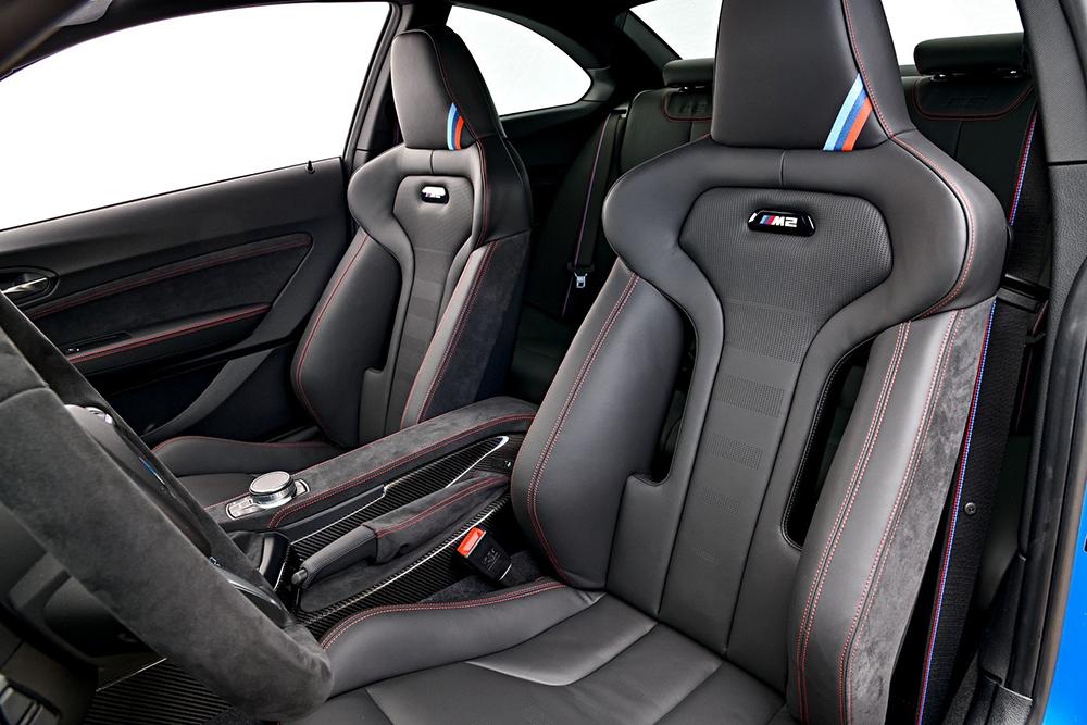 2020-BMW-M2-CS-55