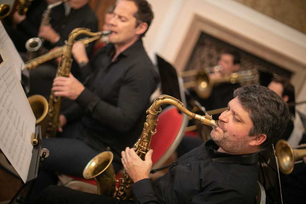 UBIT_Konzert-der-Kompetenzen_11-2019