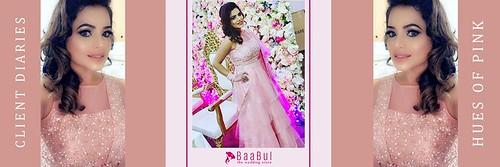 Asian Wedding & Bridal Dresses UK | by baabulethnicstorelondon