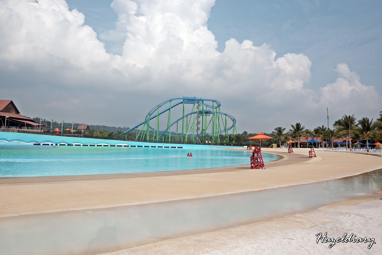 Adventure Waterpark Desaru Coast-3