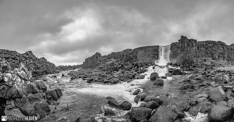Iceland - 6299-Pano
