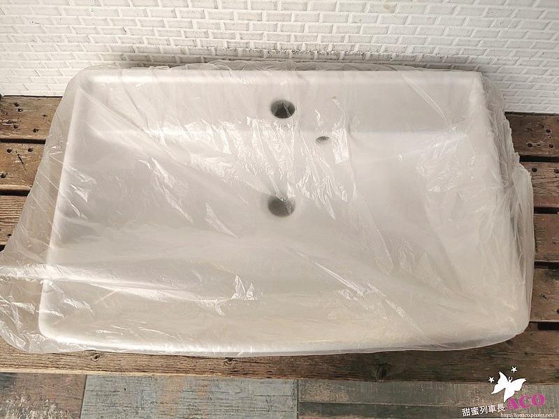 衛浴用品推薦03