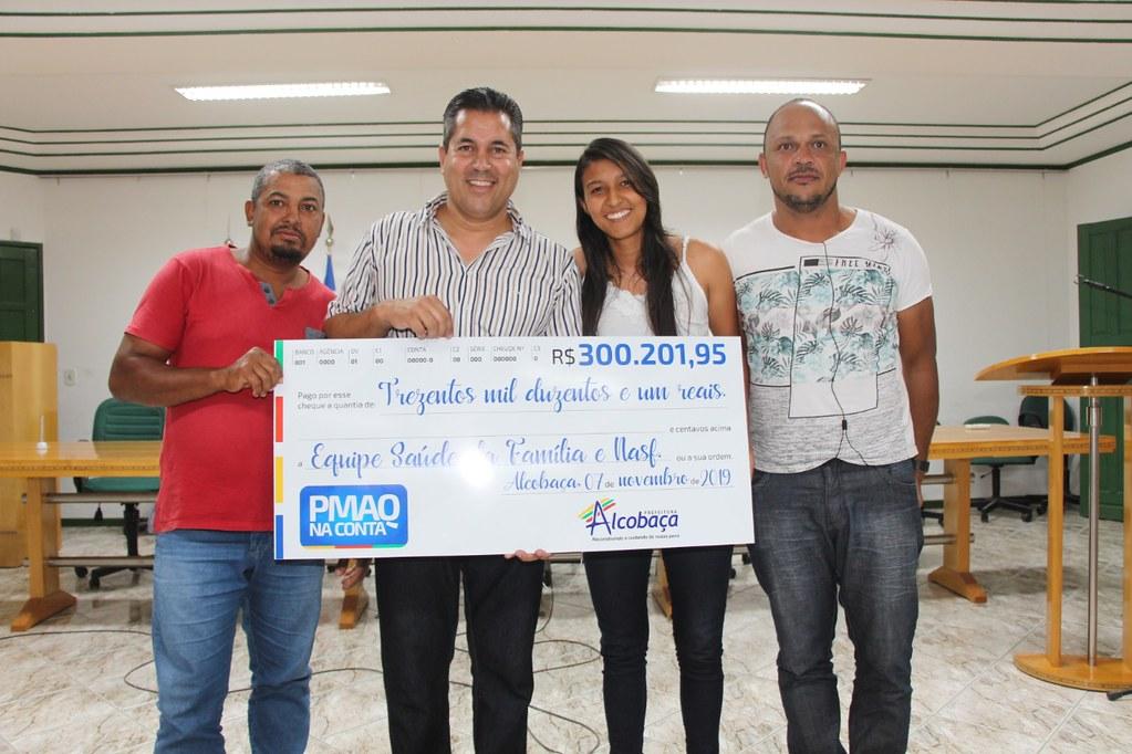 PMAQ Alcobaça 2019 (15)