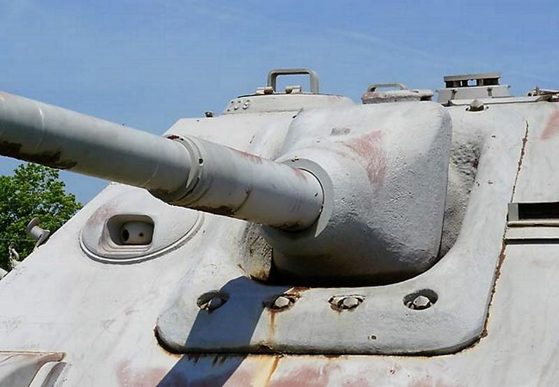 Jagdpanther 00005