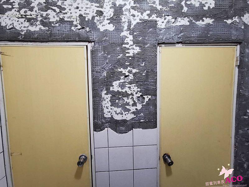 KARAT凱樂衛浴防水浴櫃01