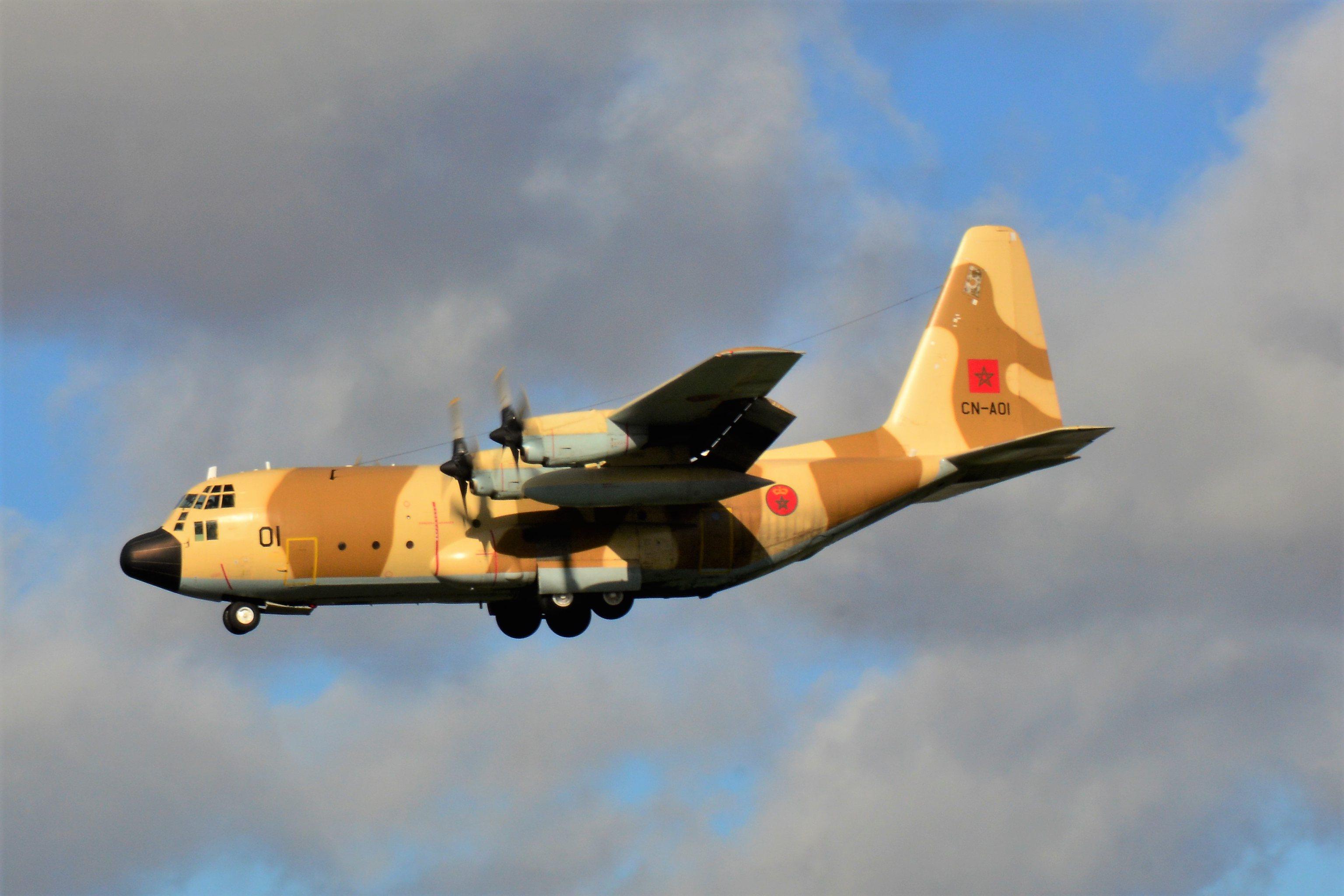FRA: Photos d'avions de transport - Page 38 49032953336_f4241e1a00_3k