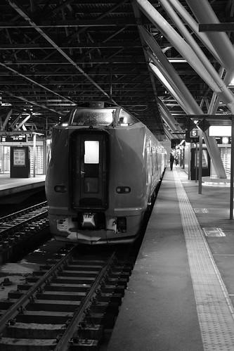 08-11-2019 at Asahikawa (3)