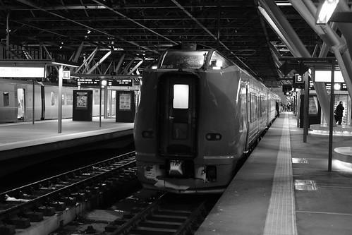 08-11-2019 at Asahikawa (1)