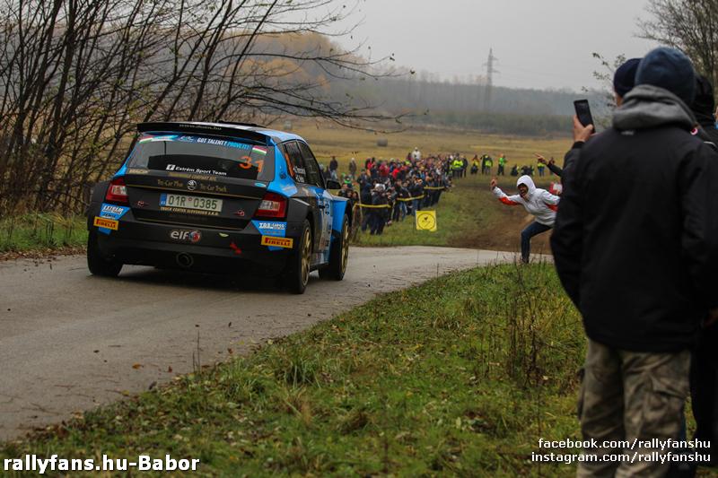 RallyFans.hu-20519