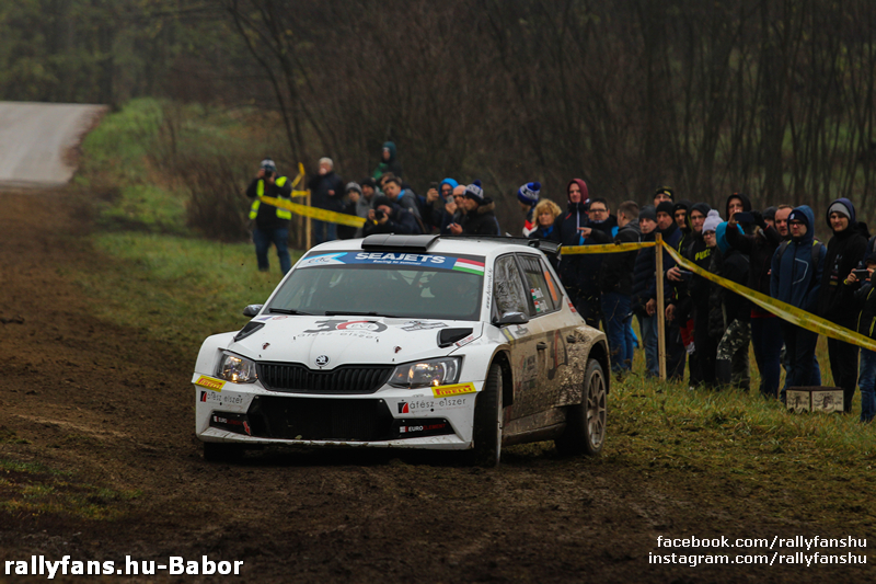 RallyFans.hu-20516