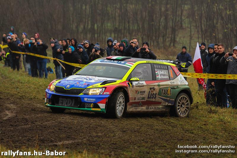 RallyFans.hu-20510