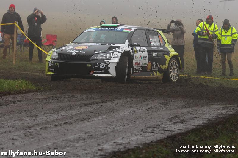 RallyFans.hu-20493