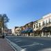 RD Projects Mecklenburg, VA