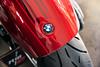 BMW Concept R18 /2 2020 - 13