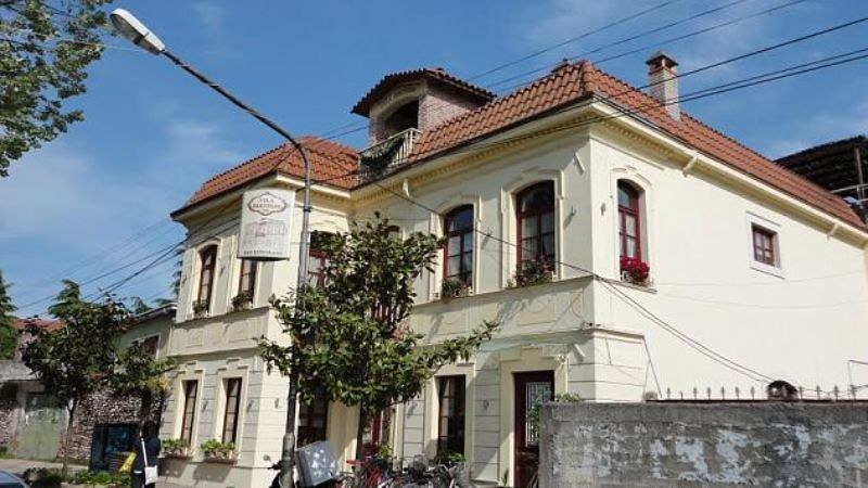 best places to visit in shkoder